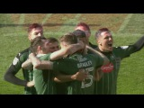 Донкастер Роверс 0 - 1 Плимут Аргайл 26032017 Лига 2
