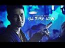 ► Magnus Bane | All Time Low [TIC]