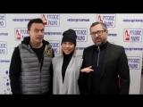Дискотека Авария приглашает принять участие в конкурсе красоты «Мисс Русское Радио 2017»