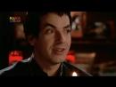 Dark Oracle 1x08 Черный Оракул Выпуск Сезоны Первый Выпуск Восьмой