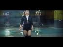 Mike Diamondz - Bubblin Секси Клип Эротика Девушки Sexy Video Clip Секс Фетиш Видео Музыка HD 1080p