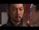 Королева Сондок / Queen Seon Duk / Seonduk Yeo Wang / 선덕여왕 - 59 [Озвучка: Вадим Химеров] [VO]
