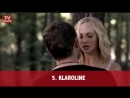 5 Things We Need to See in The Originals Before It Ends