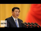 Каково это быть председателем КНР?