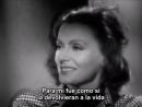 Greta Garbo - Biografía 2/2