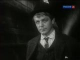 В мёртвой петле. (1962).