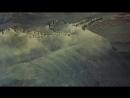 Довженко - Новые приключения янки при дворе короля Артура