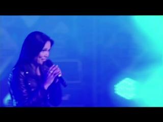 Кипелов и Тарья Турунен( Nightwish) - Я здесь