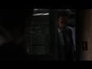Черный список 4 сезон 21 серия
