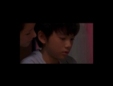 Japan Movie that Idk the title
