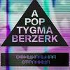 """APOPTYGMA BERZERK - """"Soli Deo Gloria XXV"""""""