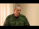 Художественная гимнастика Новости 23 04 2016 11 00