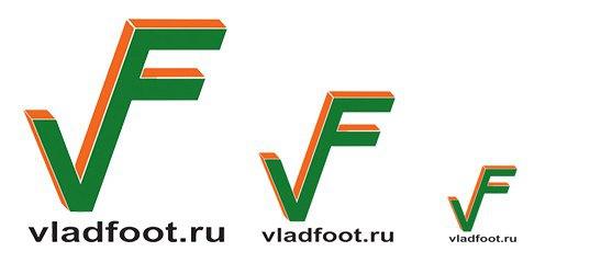 5a9fe46a24e6 vladfoot.ru shop  Магазин спортивных товаров   ВКонтакте