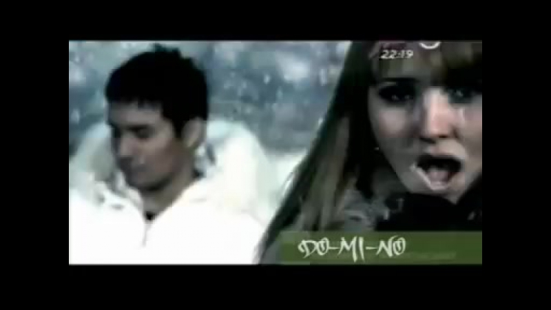 Do-Mi-No - «Allo» _ Do-Mи-No - «Алло».mp4