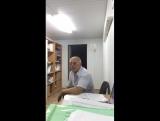 Издержки дикого капитализма в России начала ХХI века.
