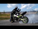 Epic no hander suicide burnout