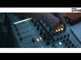 C+C Music Factory - Gonna Make You Sweat (DJ Sunny Mash Up)