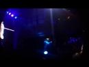 S.A.F.M. | OBLADAET х sooeta | ДOM ПЕЧАТИ | Екатеринбург | 29.10.2016