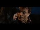 ◄Le Courage d'aimer(2005)Смелость любить*реж.Клод Лелуш