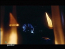 Фрагмент 5 х/ф Вместо меня 2000 Россия, реж. Ольга Басова, Владимир Басов-мл.