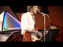 Dire Straits - Sultans Of Swing 1978