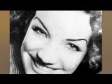 Recenseamento - Carmen Miranda