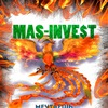 Доход, инвестиции, заработок - MAS-INVEST