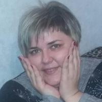 Елена Наволокова | Донецк