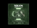 Migos I Can Feat. Hoodrich Pablo Juan WSHH Exclusive - Official Audio