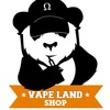 Vapeland | Shop Дубно