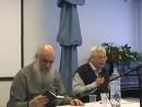 Руденко РБО манипулирует совестью верующих
