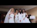 Звездный девичник. Журнал WEDDING. VOLEM CINEMA