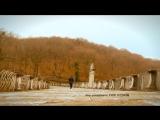 Bir Kız Var Nişan Eden (Onay Şahin) Official Music Video #birkızvarnişaneden #onayşahin