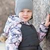 ZukkA детская одежда