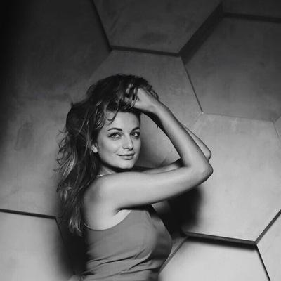 Anastasia Azarova