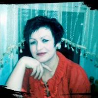 Полина Линчик