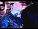 Judas Priest - worth fighting for ROB HALFORD