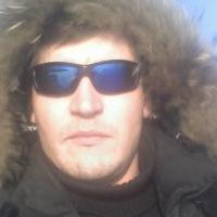 Дмитрий Закатов
