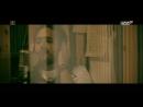 Mesajah — Swoją Drogą (Eska TV [Польша])
