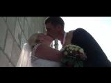 9-кліп великого кохання- весілля в Галичі Наталії та Юрія 10 06 2017 р