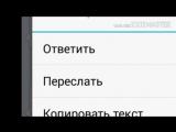 фоксв 640x360 0,94Mbps 2017-09-02 22-04-16