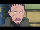 Наруто Ураганные Хроники [ТВ-2] | Naruto Shippuuden - 2 сезон 330 серия [Ancord]