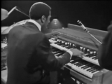 JIMMY SMITH TRIO  Got My Mojo Working (France 1969, HD)