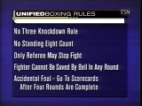 2000-08-18 Ben Tackie vs Freddie Pendleton