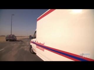 Мегамир  Дубаи Тайны Великолепных Построек! Фильмы Дискавери