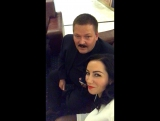Юрий Кузнецов-Таёжный