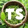 Чай в сиреневом футляре [Teashop.kz|Казахстан]