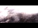 Vadim Spark Dennis Graft - Spells (Attila Syah Remix Edited) (Trance Video)