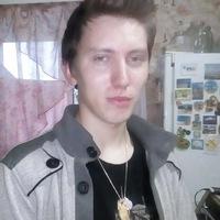 Vladislav Ulyanov