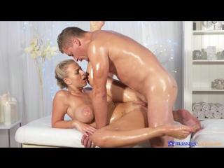 18pless[sex,pussy,booty,БДСМ,tits,ass,mom,brazzers,porno,лезби,групповуха,секс,малолетка,инцест,порно].720